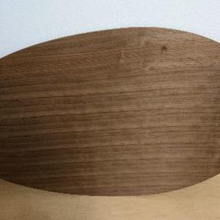 【未使用】ACTUS OWN-F BIG SIDE TABLE ...