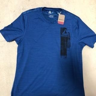Reebok Tシャツ