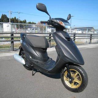 ★★★ヤマハ SA39 JOG ZR EVOⅡ 4スト スポーツモデル!