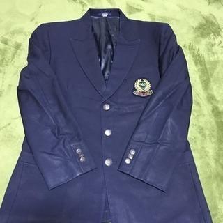 大分高校 男子制服(カッターシャツ以外)