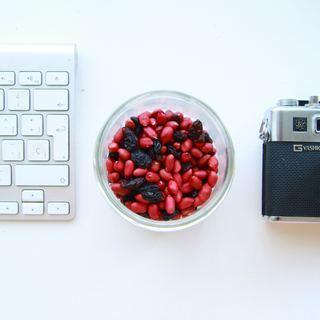 Webサイト・バナー制作、SNSやPhotoshop講師いたします