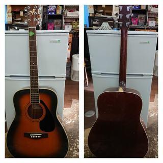 ヤマハ YAMAHA アコースティックギター FG-422 TB...