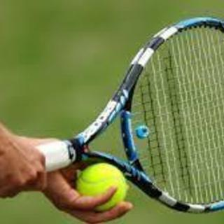 硬式テニス仲間募集 阿蘇郡、玖珠郡、日田周辺