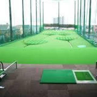 ゴルフ練習仲間募集  S&M九重ゴルフレンジか阿蘇ゴルフ練習場