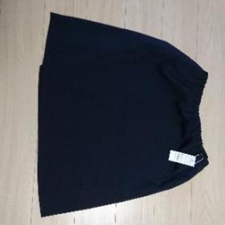 INED 新品 スカート 15号