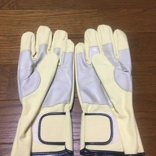 工業用手袋  新品7双