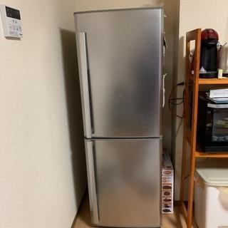 冷蔵庫 使えます 無料