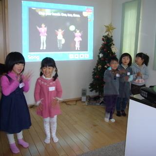 Kids Brown 西大寺教室 2月新規募集開始