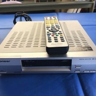 DIGITALCATV STB BD-V300