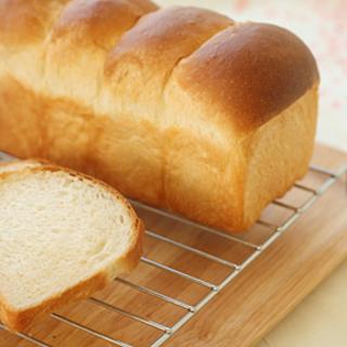 【女性限定】砂糖不使用!国産小麦のヘルシーパンとデリ風料理が作れる...