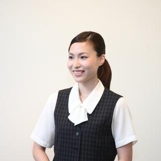 【未経験OK!充実研修!】スマホの先生大募集★in松阪