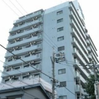1Rマンションシリーズ【GH011】
