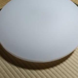 リモコン付LEDシーリングライト6畳用