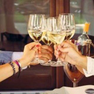 1月26日(土) 休日にゆっくりと楽しめる@福岡天神ワインパーティ...