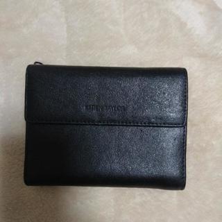 KAREN-TAYLOR未使用品財布