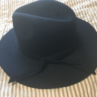 帽子ハット 女性用