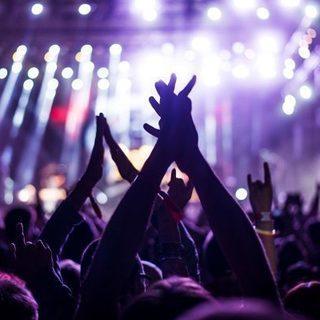 【お気軽に!】主に音楽ライブの映像撮影の仲間募集です。