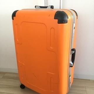 スーツケース キャリーケース
