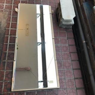 姿見 鏡 業務用グレースミラー約122×約45.7