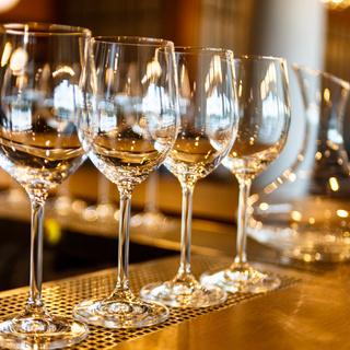 ソレイユのワイン会を大阪で開催|無料参加者募集