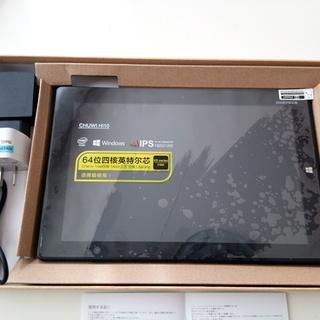 """タブレット CHUWI Hi10 Z8300 10.1 """"192..."""