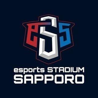 シャドウバースES大会 in esports STADIUM S...