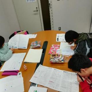 学校の勉強が合わない子ども専門 子どもペース