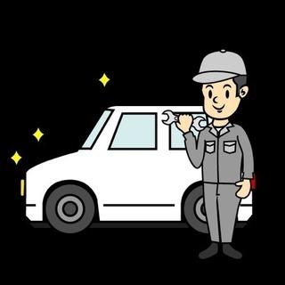 車検代行 名義変更 サービス  千葉県内全域OKです。