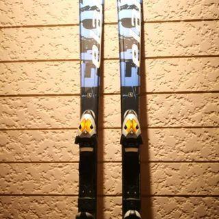 elan FLOW 3.2 168cm