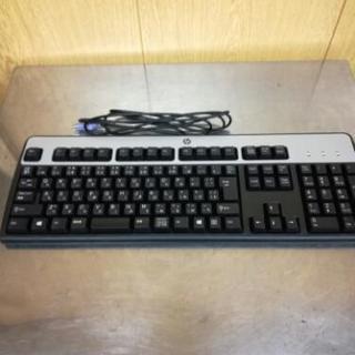 ❪値下げ4新古品❫ PC キーボード ③