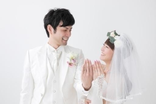 「男女 結婚相談所」の画像検索結果
