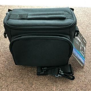 カメラバッグ ケンコー DVC-0301B