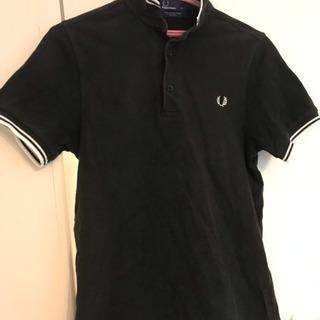 フレッドペリー ポロシャツ Sサイズ
