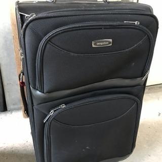 スーツケース Tengallon
