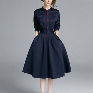 Mサイズ ワンピース ドレス