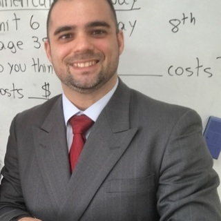 ENGLISH COURSES🇺🇸 英語の教室🇺🇸