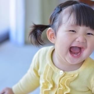 2月、3月開催♪さいたま市大宮・北与野1歳、2歳、3歳の無料リトミ...