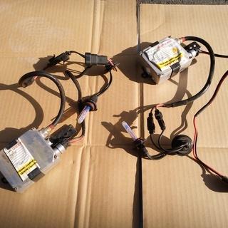 HID フォグランプ HB4 9006 スバルR2 キノセン
