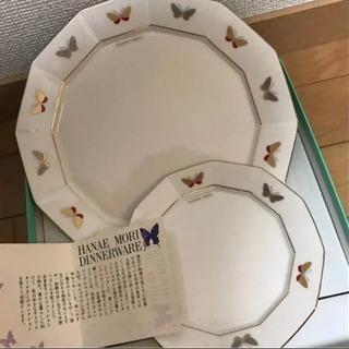 ハナエ モリお皿パーティセット☆