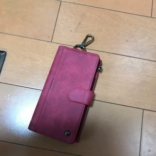 iPhone7plus/8plus ケース