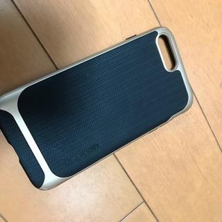 iPhone7plus/8plus ケース2
