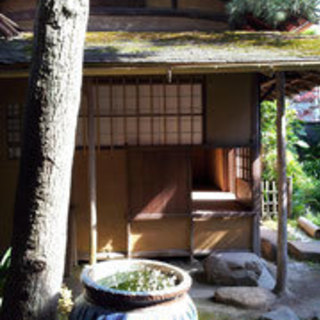 古都・鎌倉で伝統的な「生け花(いけばな)」を始めませんか? (古流...