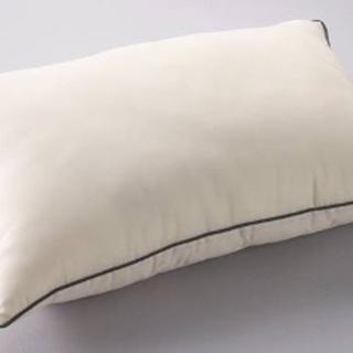 ハルカスタイル 枕