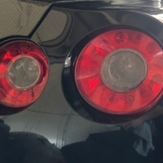 GTR35用 Luxury Smoke
