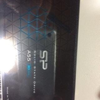 パソコンの修理、SSD換装など