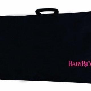 BABY BJORN(ベビービョルン) ベビーバウンサー 専用キ...