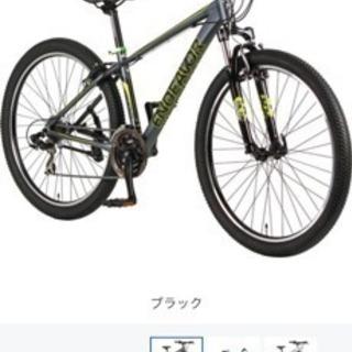 あさひ マウンテン バイク