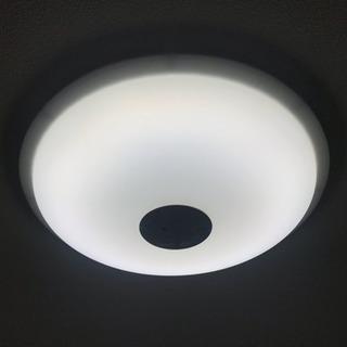 LED照明 アイリスオーヤマ ECOLUX CL6N-E1 シー...