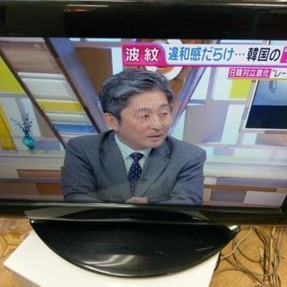 更に値引き有!TOSHIBA Blu-ray付き26型液晶テレビ...