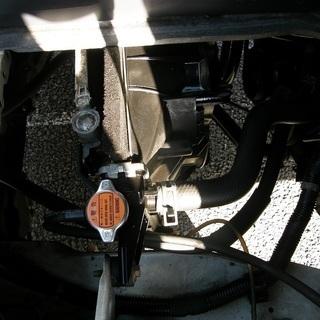 H16 ハイゼットトラック エアコンパワステスペシャル 3方開 車検32年12月 13112 - 中古車